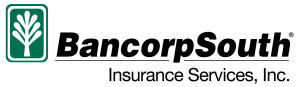 Bancorp South color