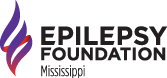 Epilepsy Foundation of Mississippi | Not another moment lost to seizures!