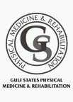 Gulf States Physical Medicine & Rehab