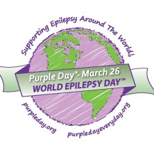 Purple Day Mark Logo 1-7-16-page-001 (1)