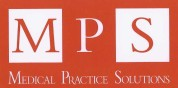 mps color logo